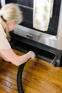 The 10 Best Kitchen Cleaning Hacks Of All Time