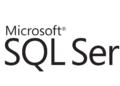 How to find deadlock in SQL Server