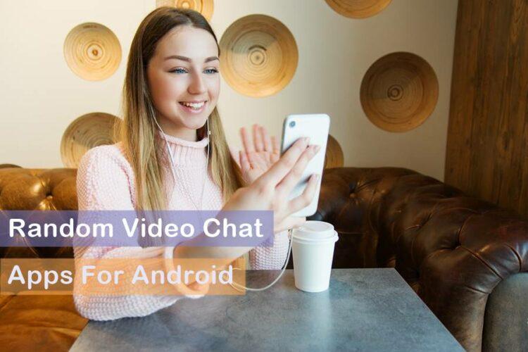 Random Video Chats