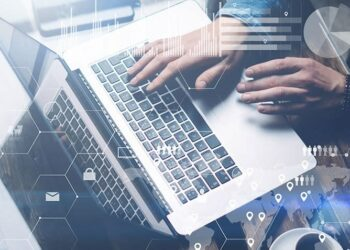 Top cloud security companies 2021
