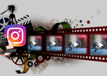Apps to Speed up Video for Instagram in 2021