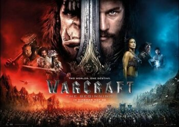 Warcraft 4 Reddit
