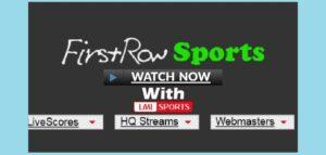RowSports