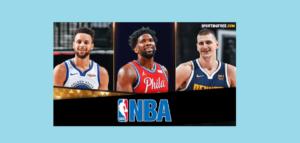 NBAstreams