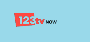 123TV Now