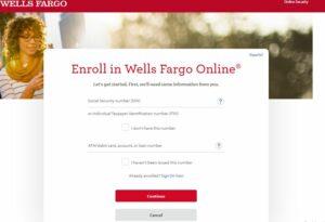 wellsfargodealerservices login
