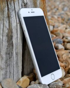iphone a1549