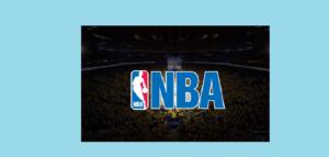 NBA-streams. television