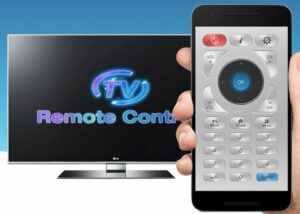 best android remote app
