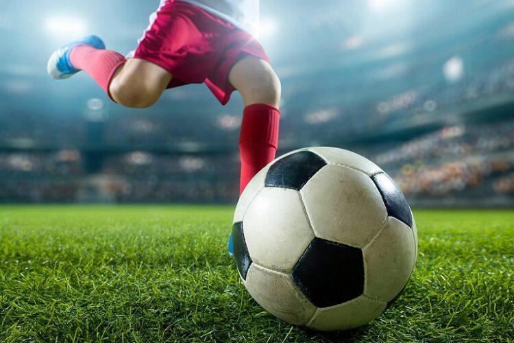 Live Soccer TV free