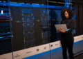 The Integral Role Of Data In Digital Transformation Initiatives