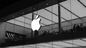 What To Look For In An Apple Trade-In Company