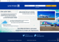 flyingtogether ual com app