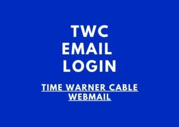 twc.com