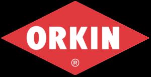 Orkin