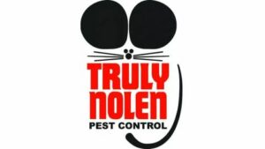 Truly Nolen Pest and Termite Control