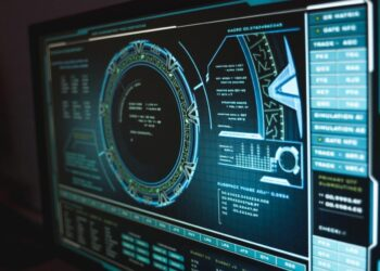 Breach and Attack Simulation: Finding Vulnerabilities Early