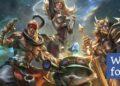 league of legends malware avast