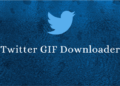 twitter gif downloader