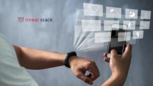 Hazard Stack|Sauce Labs Competitors