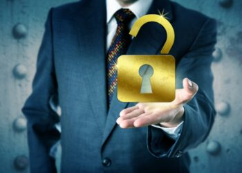 10 Security Tips Every Online Business Should Follow