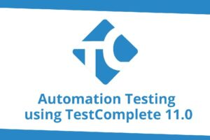 TestComplete|Sauce Labs Competitors