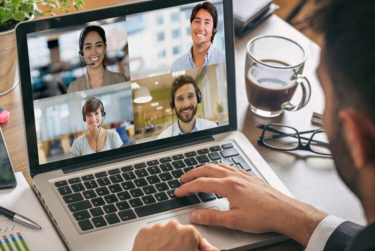 technology improve communication