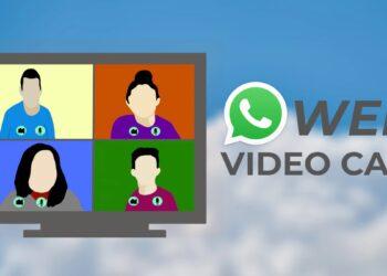 video wazapp
